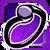PurpleRingIcon3