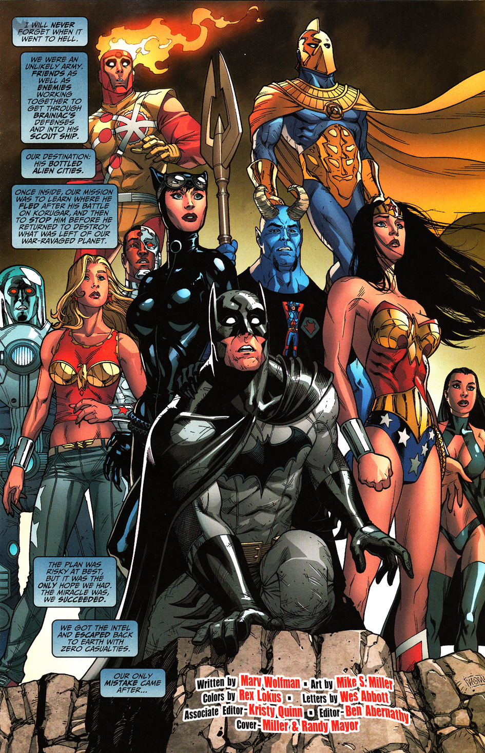 DC Universe Online Legends (19)