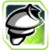 Icon Shoulders 016 Green