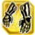 Icon Hands 008 (Purchased)