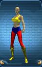 LegsDamagedLanternF