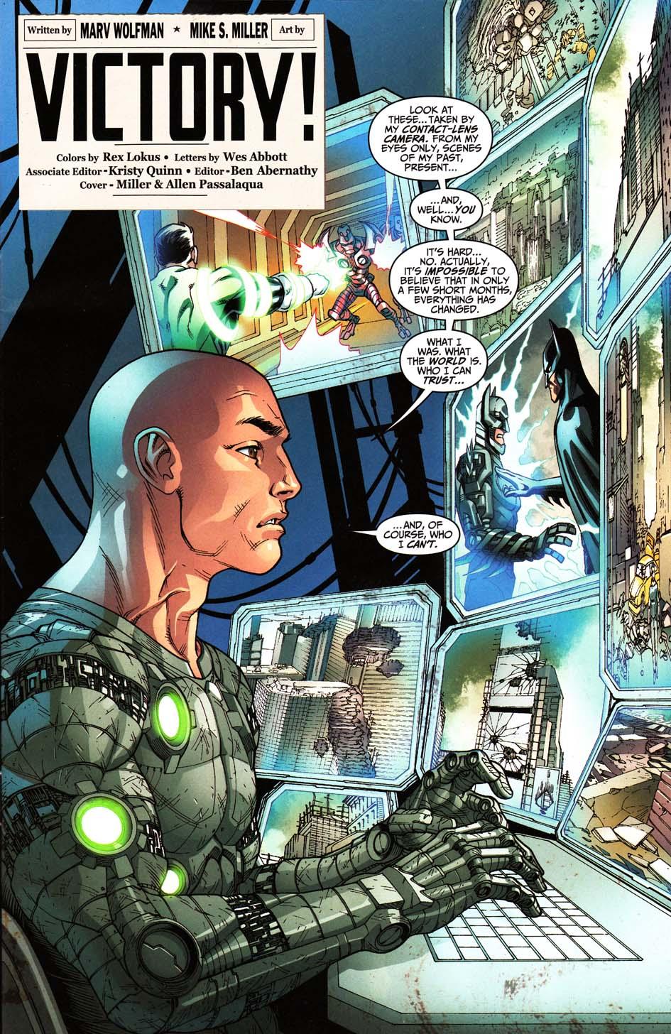 DC Universe Online Legends (23)