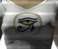 EmblemHierolyph