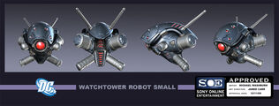 Michaelwashburnwatchtowerrobotsmall