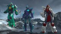 Tier-3-Kryptonian-gear
