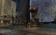 ChristmasMetropolis6