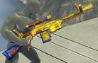 RiflePistonRifle