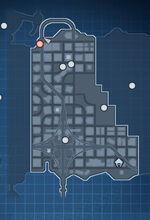 Superman map loc5.jpg