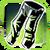 Icon Legs 004 Green