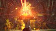 Ali-x-fire-heat-vision-dcuo