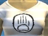 Bear Totem Emblem