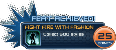 Feat - Fight Fire with Fashion.png