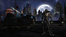 GothamCharacterSelect