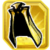Icon Back Cape 002 (Purchased)