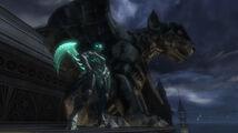 DarkSpecterSuit5
