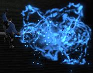 Deep Sea summoning