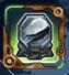 Icon Dilustel Refractor (40)