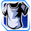 WayneTech T-Shirt