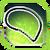 Icon Neck 005 Green