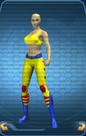 LegsDystopianAmazonF