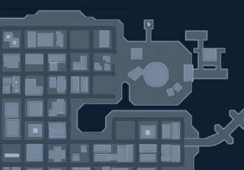 Map - Amusement Mile's Gang War.png