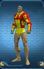 ChestPyromaniac