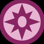 Символ Звёздных Сапфиров