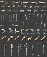WeaponsAdamPitts2