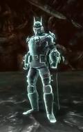 SteampoweredBatman4