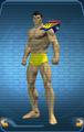ShouldersKryptonianCommander