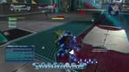 DCUO Null and Void feat