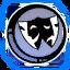 Emblem of Scorn