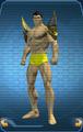 ShouldersDarkSpecterBatsuit