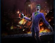 JokerLastLaugh