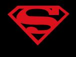 SuperboyEmblem