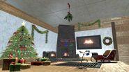 Christmas20131