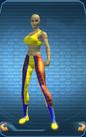 LegsFlexsuitF