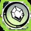 Emblem of Force