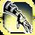 Icon Hands 002 Light Goldenrod Yellow