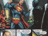 DC Universe Online Legends (4)