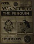 WantedPosterPenguin