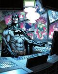 Batcavecomic