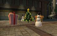 ChristmasMetropolis5