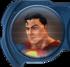 SupermanCom.png