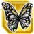 Butterfly Wings (Icon)