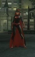 BatwomanGothamUnderSiege
