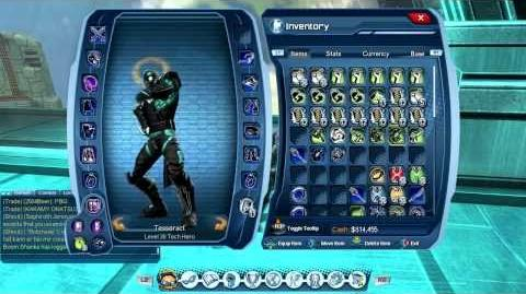 DCUO_-_Temporal_Weapon_Pack_-_Odyssey