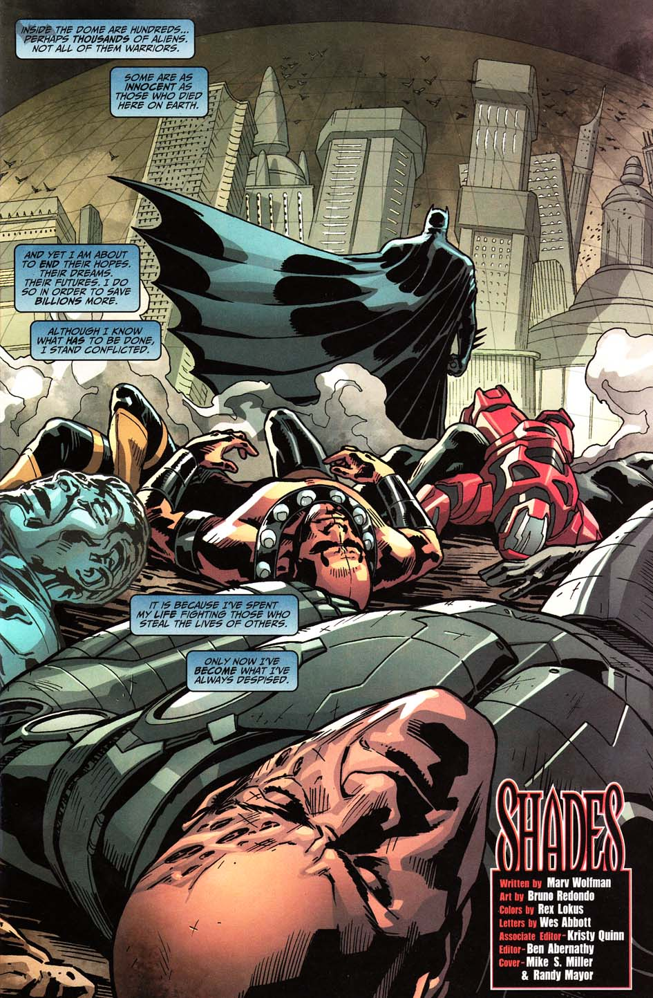 DC Universe Online Legends (21)