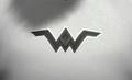 EmblemWonderWomanEmblem(BvS)