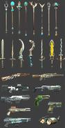 WeaponsAdamPitts1